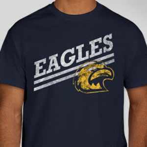 7th Grade Class Shirt